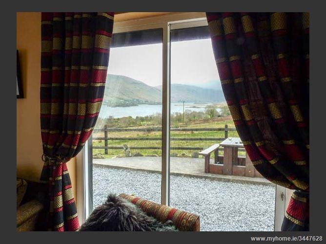 Main image for Coillmor,Coillmor, Coillmor, Finny, Clonbur, County Mayo, Ireland