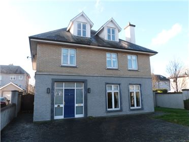 Photo of 19 College Square, Kilkenny, Kilkenny