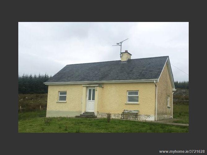 Altcrock, Corlough, Cavan