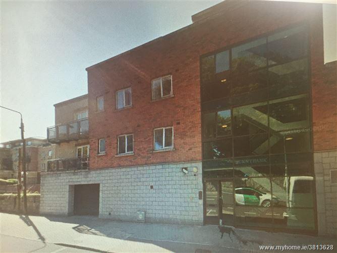 Sunnybank, Islandbridge, Dublin 8