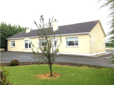Photo of Augharue, Old Leighlin, Co. Carlow, R93 V9V0