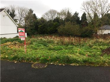 Main image of Park Road, Swinford, Mayo