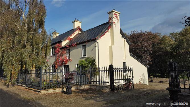 Photo of The Grange, Corelish, Pallasgreen, Limerick