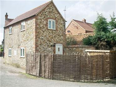 Main image of Keepers Cottage,Hunstanton, Norfolk, United Kingdom