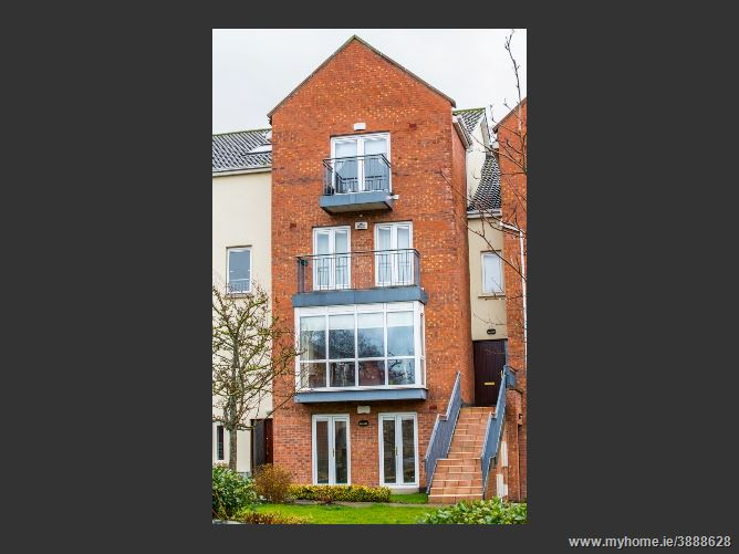39 Garnish Square, Blanchardstown,   Dublin 15