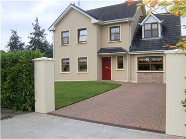 Photo of 11 Páirc Na gCrann, Glanworth, Fermoy, Cork