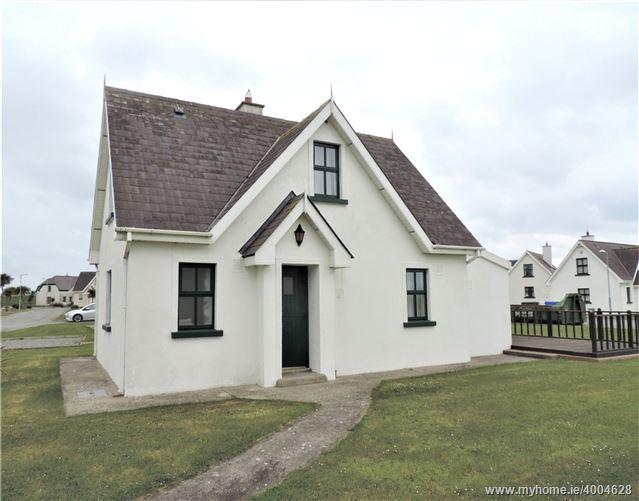 Main image for 14 Hookless Village, Fethard On Sea, New Ross, Co. Wexford, Y34 YN20