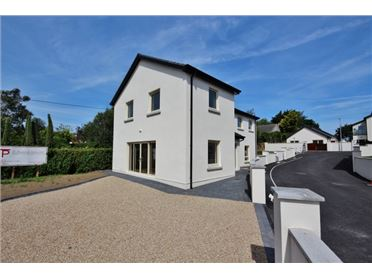 Photo of 2 Mill View Mill Road, Greystones, Wicklow
