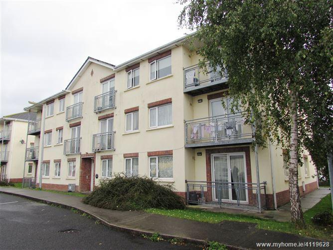 Photo of 18 Weavers Court, Clondalkin,   Dublin 22