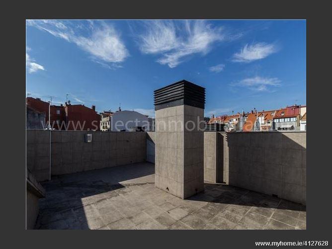 Calle, 36002, Pontevedra Capital, Spain