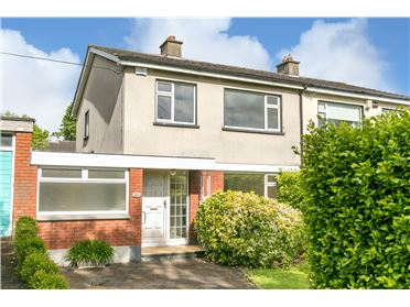 Photo of 21 Marley Walk, Rathfarnham,   Dublin 16