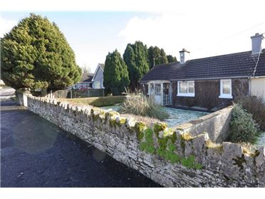 Photo of 651 Fairgreen, Kildare Town, Kildare