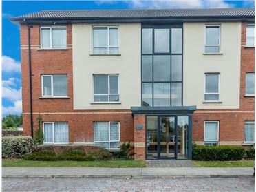 Main image of 58 Gleneagle House, The Oaks, Ridgewood, Swords, Dublin
