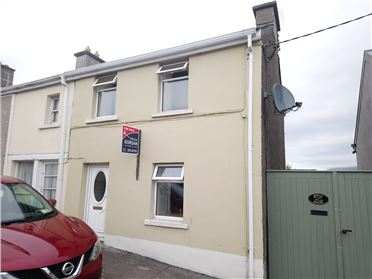 Main image of 51 Robert Street, Mitchelstown, Cork