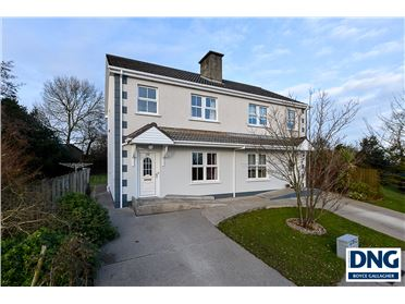 Photo of 174 Meadowhill, Letterkenny, Donegal