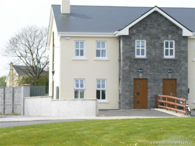 main photo for 14 THE STABLES, GALWAY, Monivea, Co. Galway