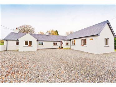 """Photo of """"Laurel Cottage"""", Freynestown, Dunlavin, Wicklow"""