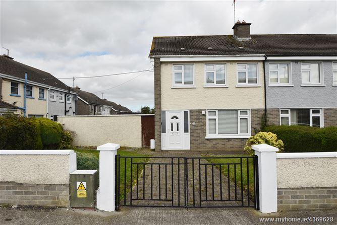 Main image for 114 Glasmore Park, Swords, Dublin