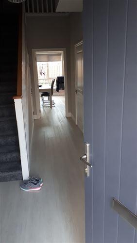 Main image for Somerton residence, Dublin