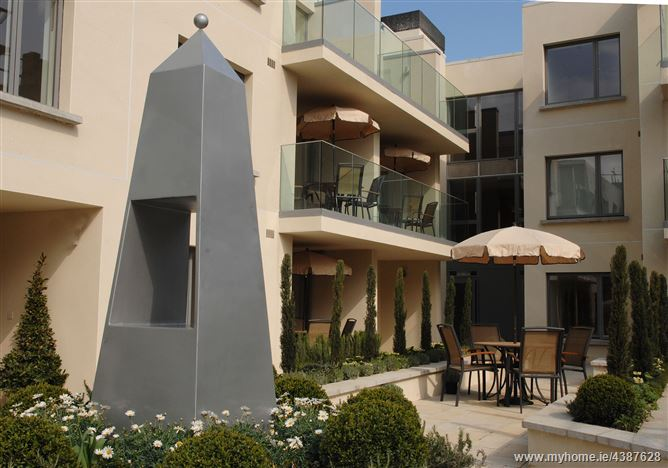 Main image for Apt. 6 Southpoint, Bray, Wicklow