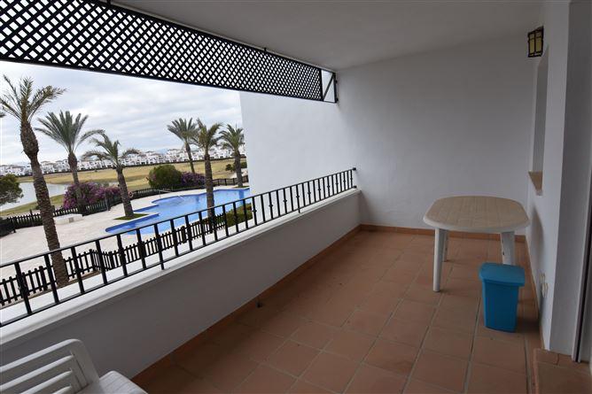 Main image for La Torre Golf Resort, Costa Cálida, Murcia, Spain