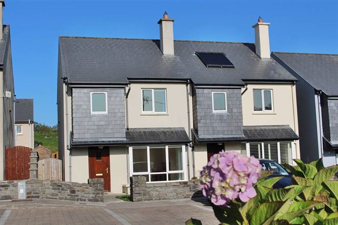 Main image for 13 Fernhill Drive, Clonakilty,   West Cork
