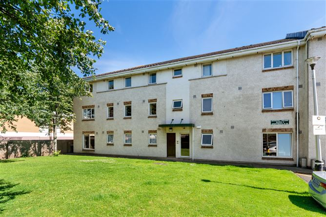 Main image for 50 Whitehall Square, Perrystown,   Dublin 12