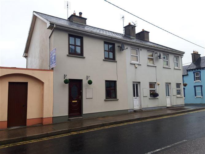 Main image for Kildorrery, Fermoy, Cork