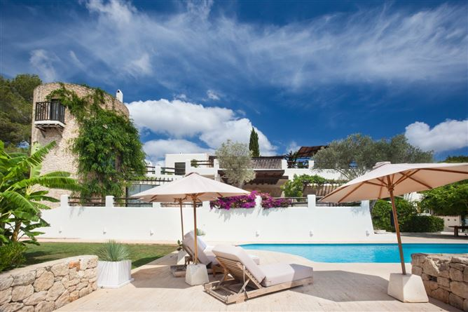 Main image for Pomegranate Sweet,Ibiza,Balearic Islands,Spain