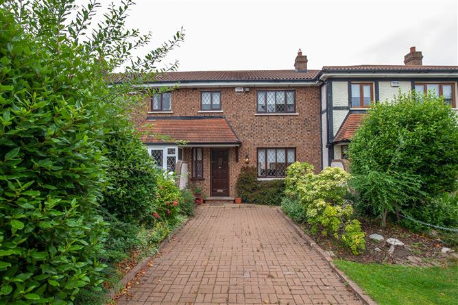 Main image for 9 The Walk, Cypress Downs, Templeogue, Dublin, D6WPP23