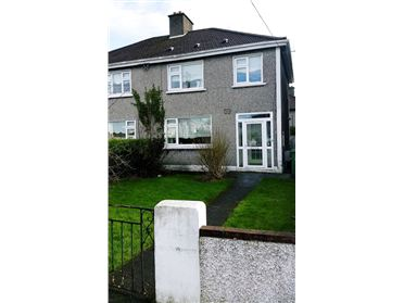 2 Oakwood Park, Glasnevin,   Dublin 11