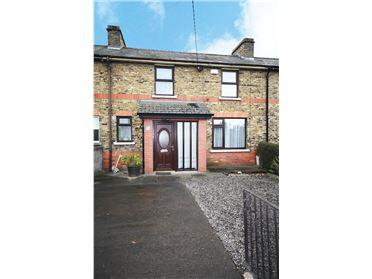 Photo of 3 Sallynoggin Villas, Sallynoggin,   County Dublin