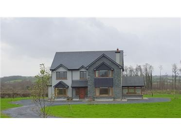 Photo of Teeveeny, Dromina, Charleville, Cork