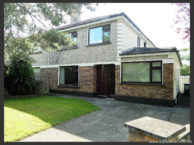 244 Kingsbry, Maynooth, Co. Kildare., Maynooth, Kildare
