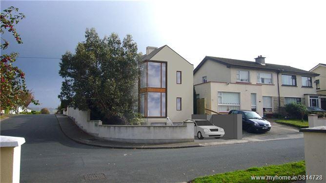 37A Fairyhill, Bray, Co Wicklow