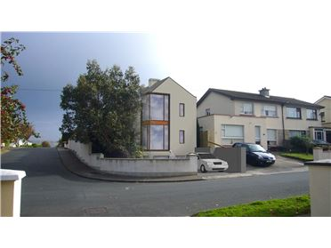 Photo of 37A Fairyhill, Bray, Co Wicklow