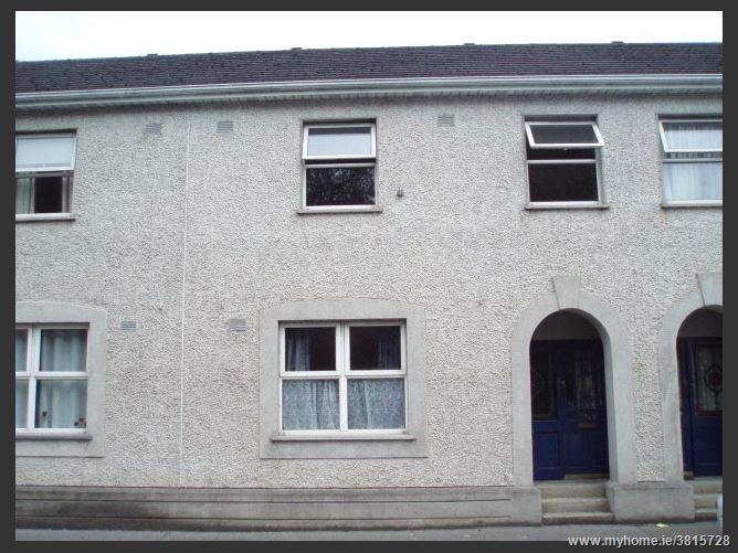 3 Chaff Street, Graiguecullen, Carlow Town, Co. Carlow, R93 X459
