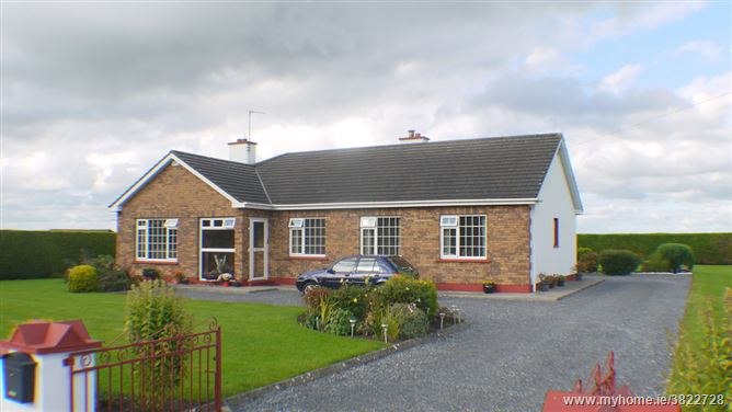 Parkmore, Creagh,, Ballinasloe, Galway