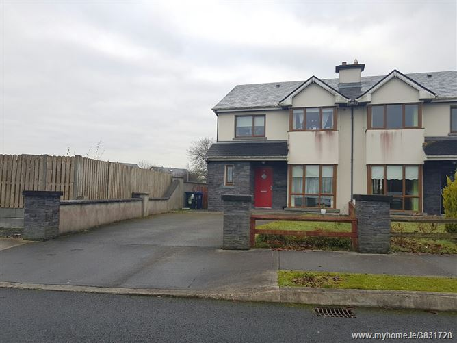Photo of 23 Dun Ri, Attyrory, Carrick-on-Shannon, Leitrim