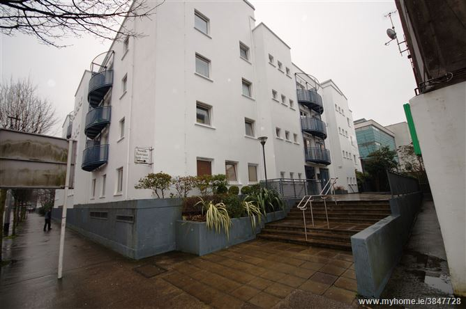 Photo of 36A Brook Square, South Terrace, City Centre Sth,   Cork City