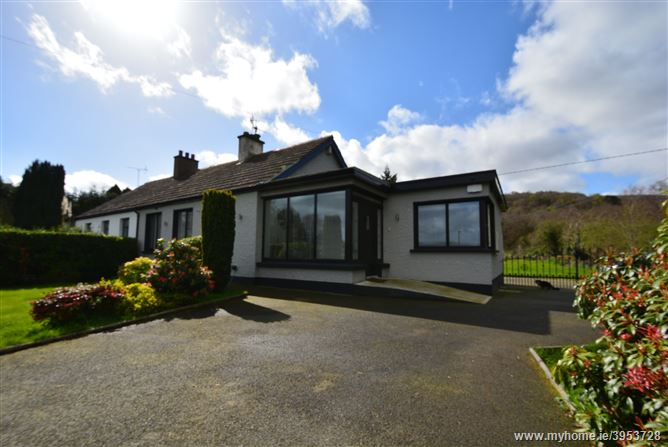 Photo of The Cottage, Drummullagh, Omeath, Louth