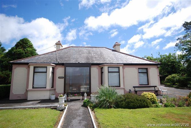 Photo of Assolus, Skibbereen, West Cork