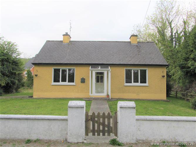Photo of Cordal West, Castleisland, Kerry