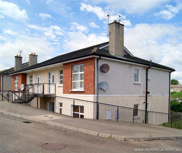 29 Pairc Cluain, Mulgannon, Wexford Town, Wexford