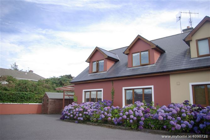 1, Rockwell, Ard na Mara, Baltimore, West Cork