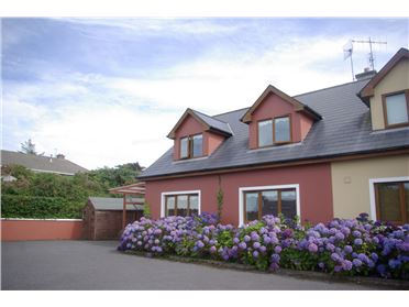 Photo of 1, Rockwell, Ard na Mara, Baltimore, West Cork