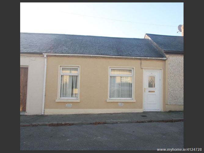 Photo of 18 St Ignatius Street, Waterford City, Waterford