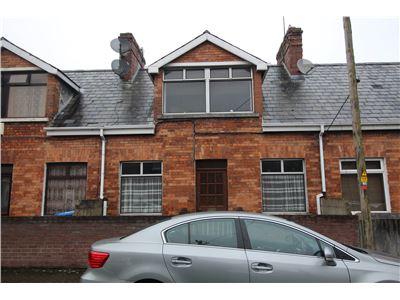9 Grattan Street, City Centre (Limerick), Limerick