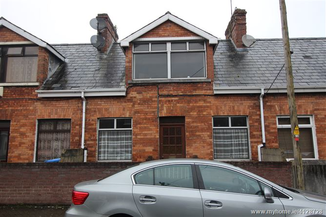 Photo of 9 Grattan Street, City Centre (Limerick), Limerick