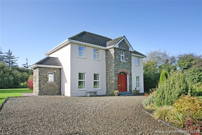 Photo of Whitfield House, Birdhill, Tipperary
